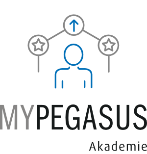 MYPEGASUS Akademie