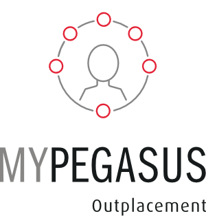 MYPEGASUS Outplacement