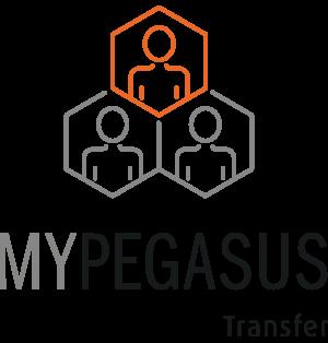 MYPEGASUS Transfer