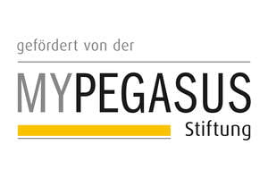MYPEGASUS Stiftung