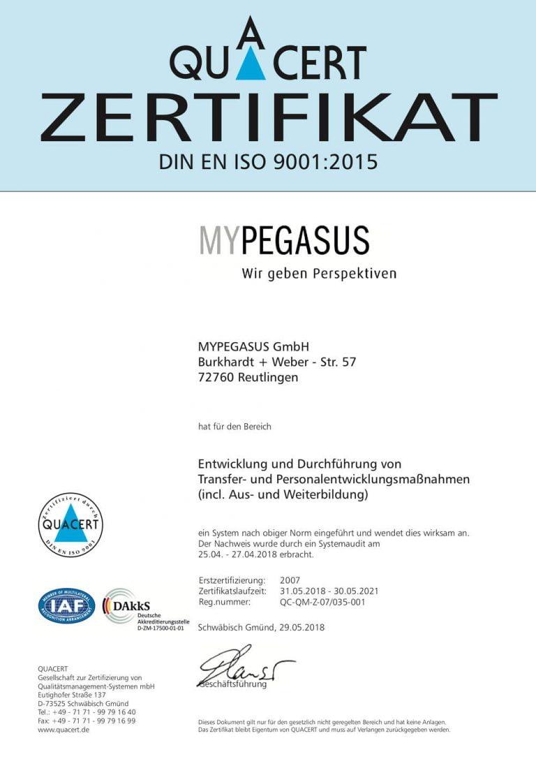 2018_05_30_Zertifikat_MYPEGASUS_QM_07_035-001