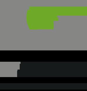 MYPEGASUS Transformation