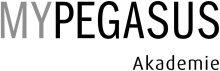 MYPEGASUS Akademie GmbH